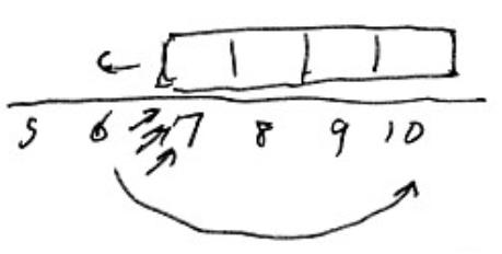 20081228浜松乗り換え