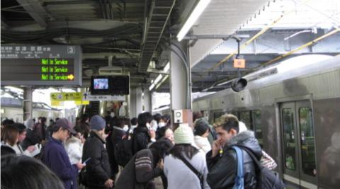 20081228運行中止