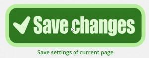 SaveChange