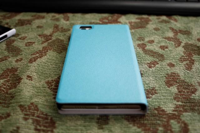 Huawei-P8lite_手帳