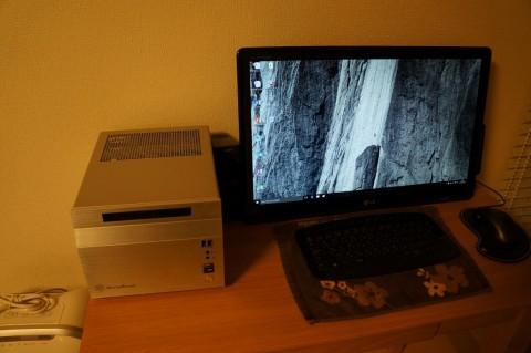 SG-06_Windows10セットアップ