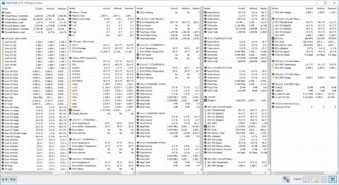 NWiNFO64_4VideoSoftMP4_AMD_CPU_OD_4600