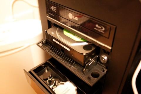 USB-HDD_07_ドライブ削除全フォーマット