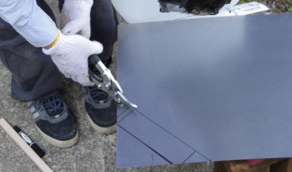 20161030-10灰かき棒作成2_板を切る