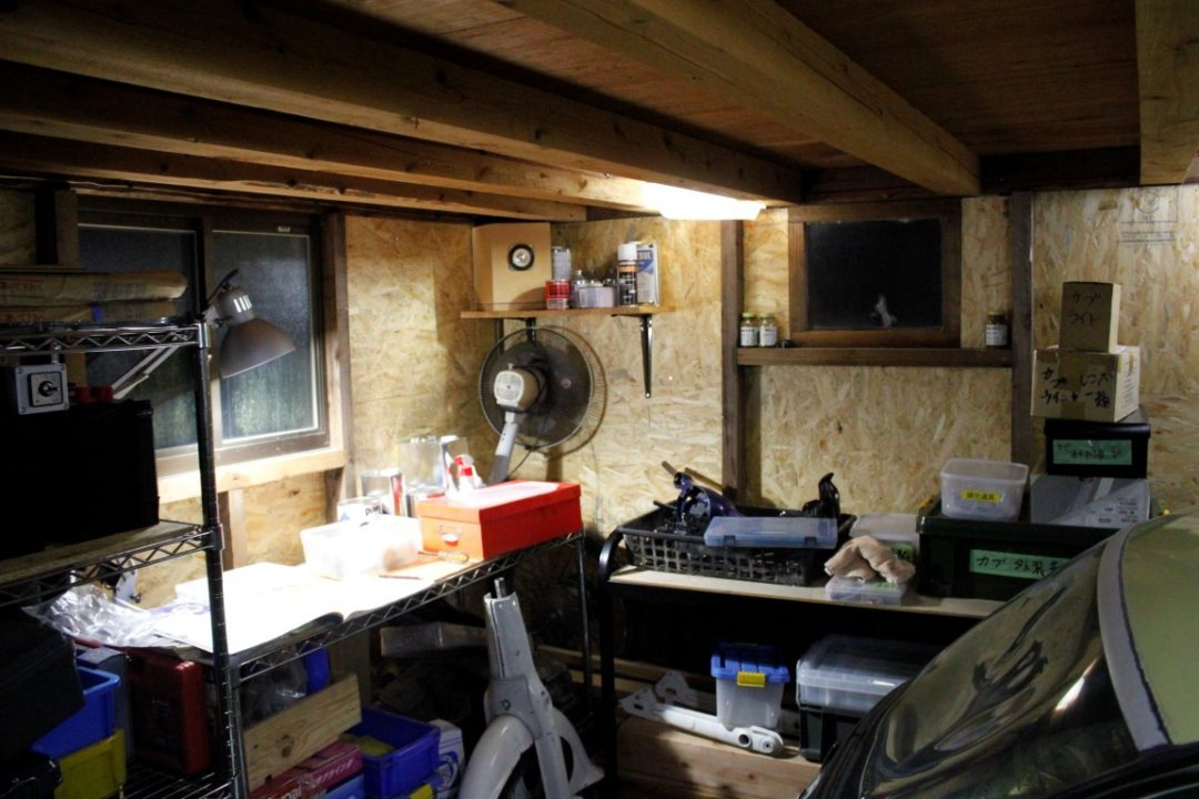 20161030-12部品整理用の机