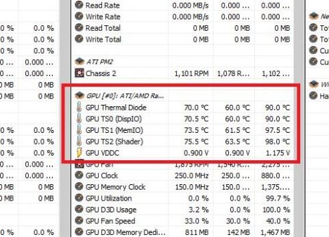 NWiNFO64_GPU温度が高い